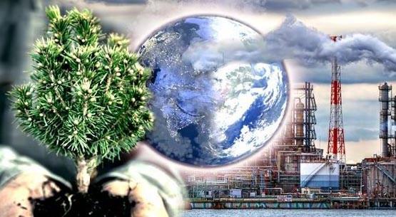 โครงการขับเคลื่อนและเสริมสร้างศักยภาพภายหลังข้อตกลงใหม่ ของการเปลี่ยนแปลงสภาพภูมิอากาศ (พ.ศ. 2559)
